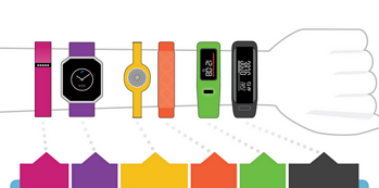 4_KSW_INF_ChooseRightFitnessTracker_635x315.png