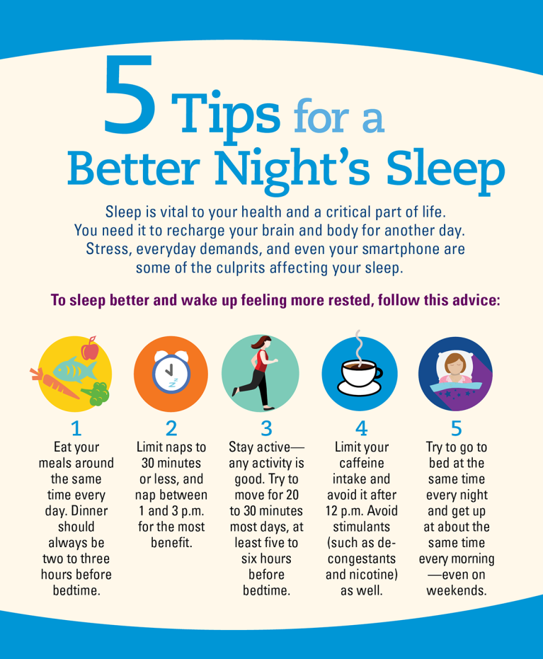 5_tips_for_a_better_sleep.png