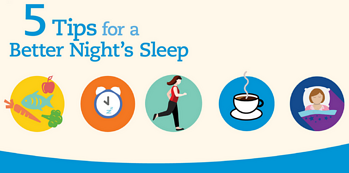 5_tips_to_a_better_sleep_635.png