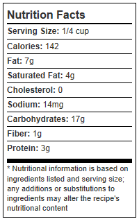 Baldwin_Boo_Cups_Pudding_Halloween_Recipe_Nutritional_Value.png