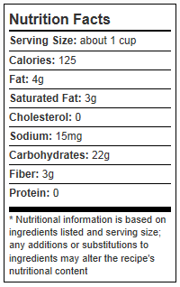 Baldwin_Halloween_Smoothie_Nutritional_Value_Box.png