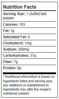 Baldwin_Monster_Stuffed_Peppers_Nutritional_Value_Box-1.png