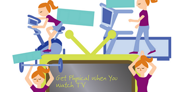Get_Physical_Watching_TV_635x315.png