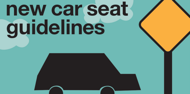 KSW_INF_CarSeatGuide_635x315_1.png