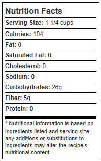 peach_salad_nutritional_value_box-1.png