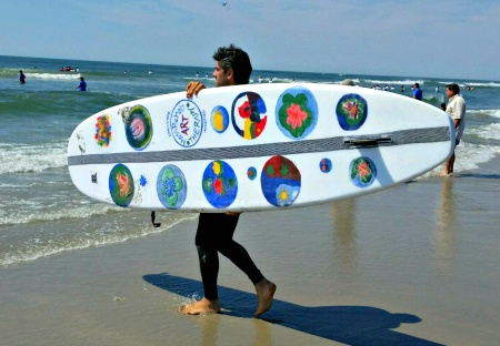 surfboard_with_lilies-630.jpg