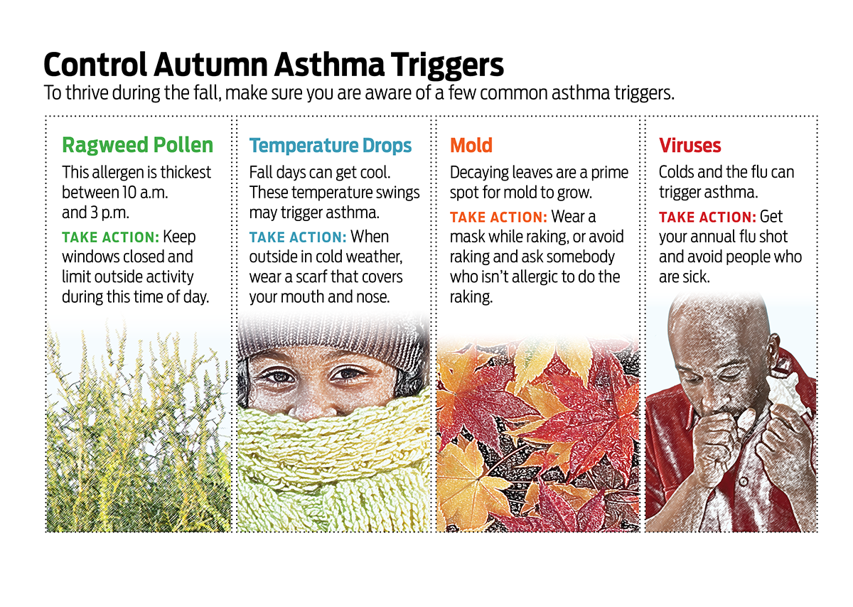 Infographic_Autumn_Asthma_Triggers.png